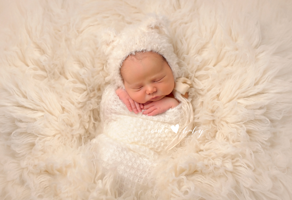 Newborn Photography Cheshire, Newborn Pictures Manchester, Baby Photog Tameside, Newborn Photographer Ashton under Lyne