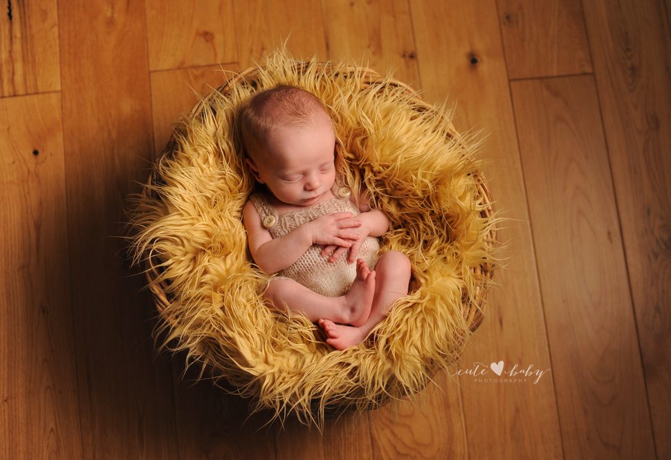 baby, newborn, baby portrait, newborn portrait, newborn photography Chesire, lancashire, Hyde, Manchester