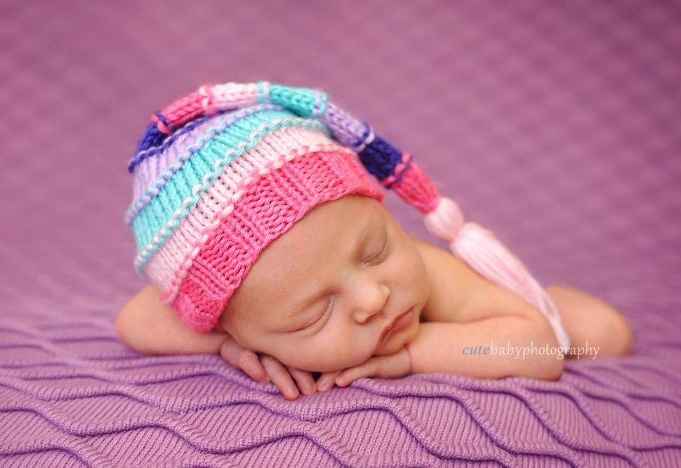 Baby Plan baby, newborn, baby portrait, newborn portrait, newborn photography Chesire, lancashire, Hyde, Manchester