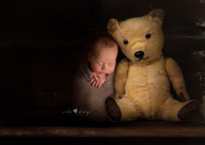 cute baby photography, baby, newborn, baby portrait, newborn portrait, newborn photography Chesire, lancashire, Hyde, Manchester