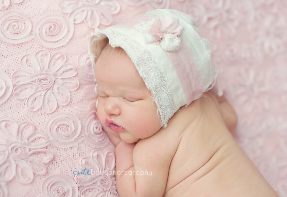 Newborn Photography Manchester, Lancashire