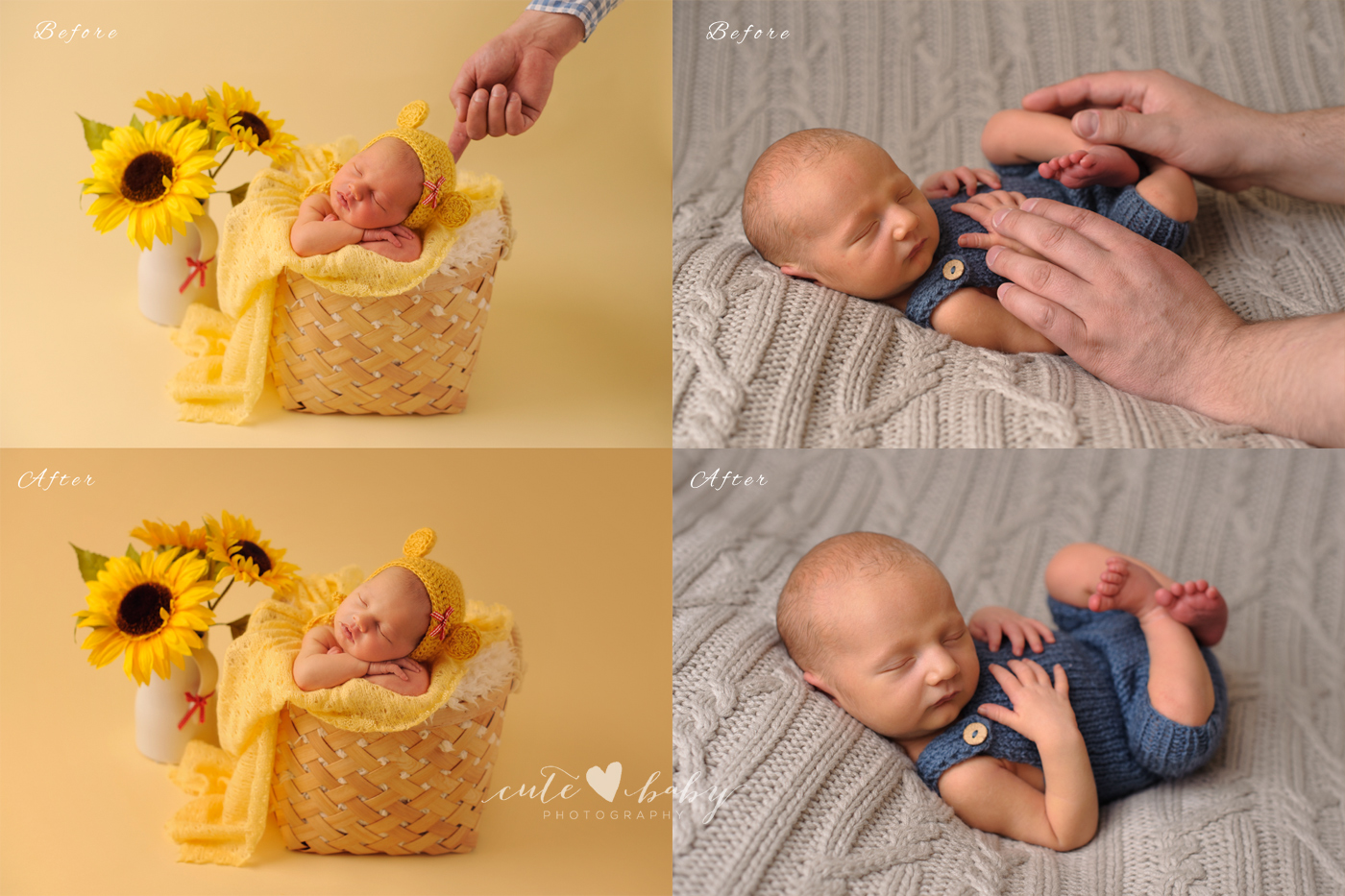 Newborn Photography Manchester, Newborn Pictures Cheshire, Cute Baby Photography