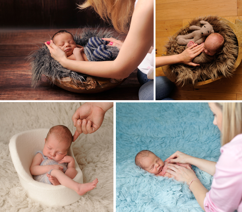 Newborn Safety CuteBaby Photography, Newborn Photography Manchester, Newborn Pictures Cheshire