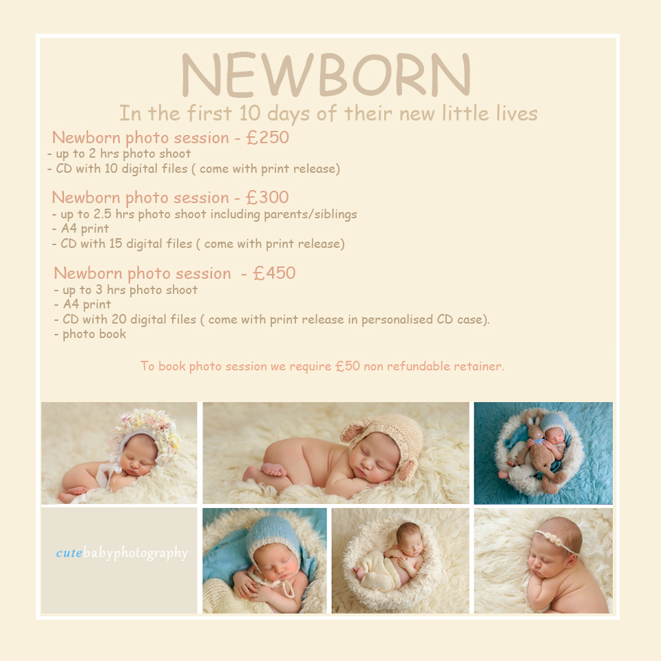 Baby newborn baby portrait newborn portrait newborn photography chesire lancashire