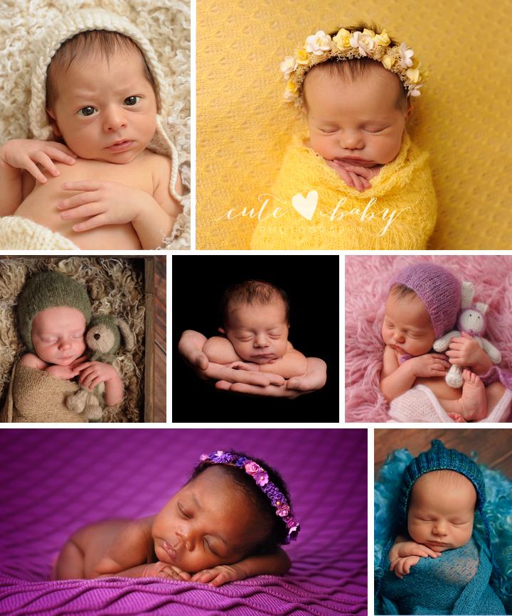 Baby Pictures Hyde, Newborn Portrait Manchester
