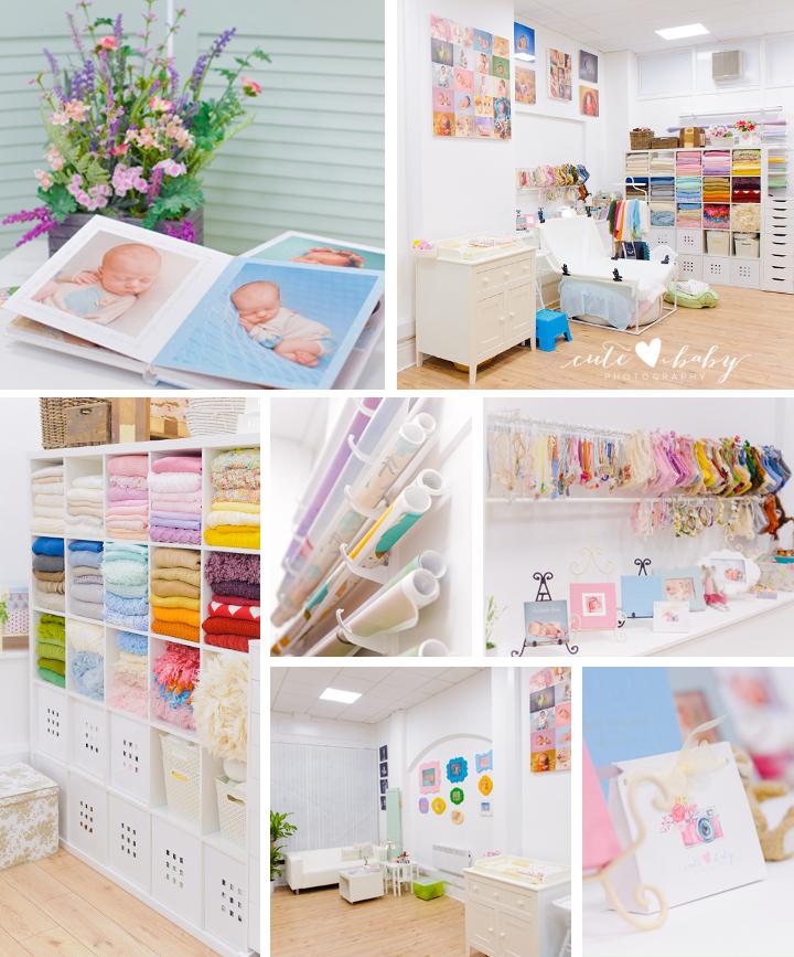 Cute Baby Photography Studio, Newborn Photography Manchester, Newborn Photography Cheshire, Baby pictures Manchester, Baby photography Cheshire