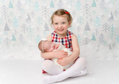 newborn photography, newborn photography manchester, cute baby photography
