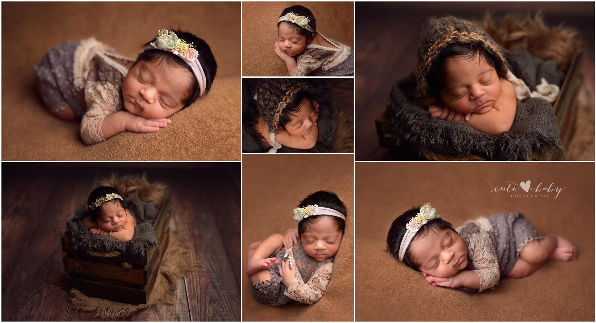Newborn Photography Manchester, Newborn Pictures Cheshire, Baby portraits Tameside, Ashton under Lyne Newborn Photographer
