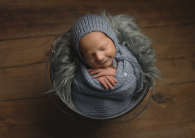 newborn photography, newborn photography manchester,cute baby photography