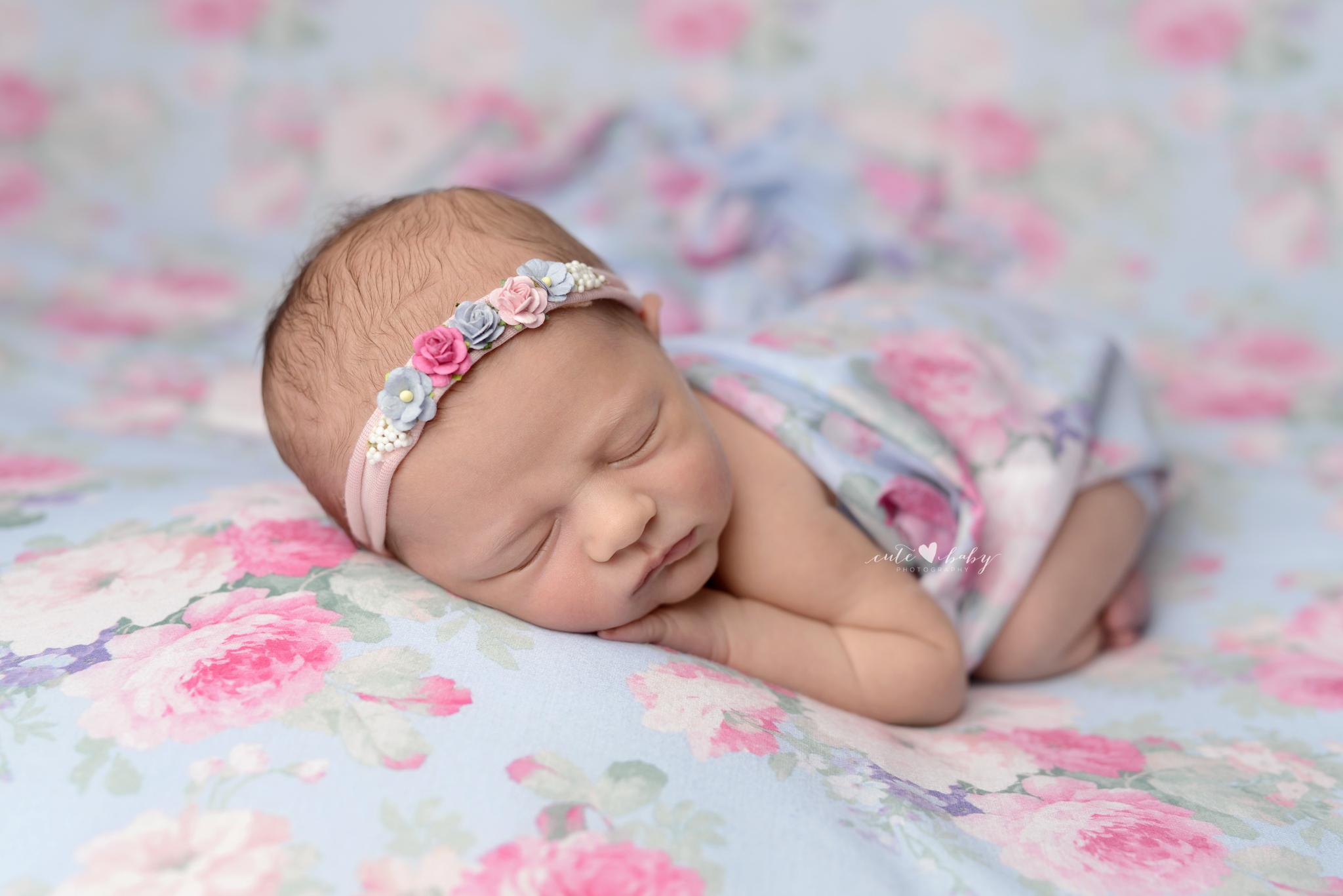 Newborn photography newborn photography manchestercute baby photography