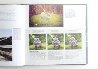cutebabyphotography, manchester newborn photography, newborn photography, atgancarz photography