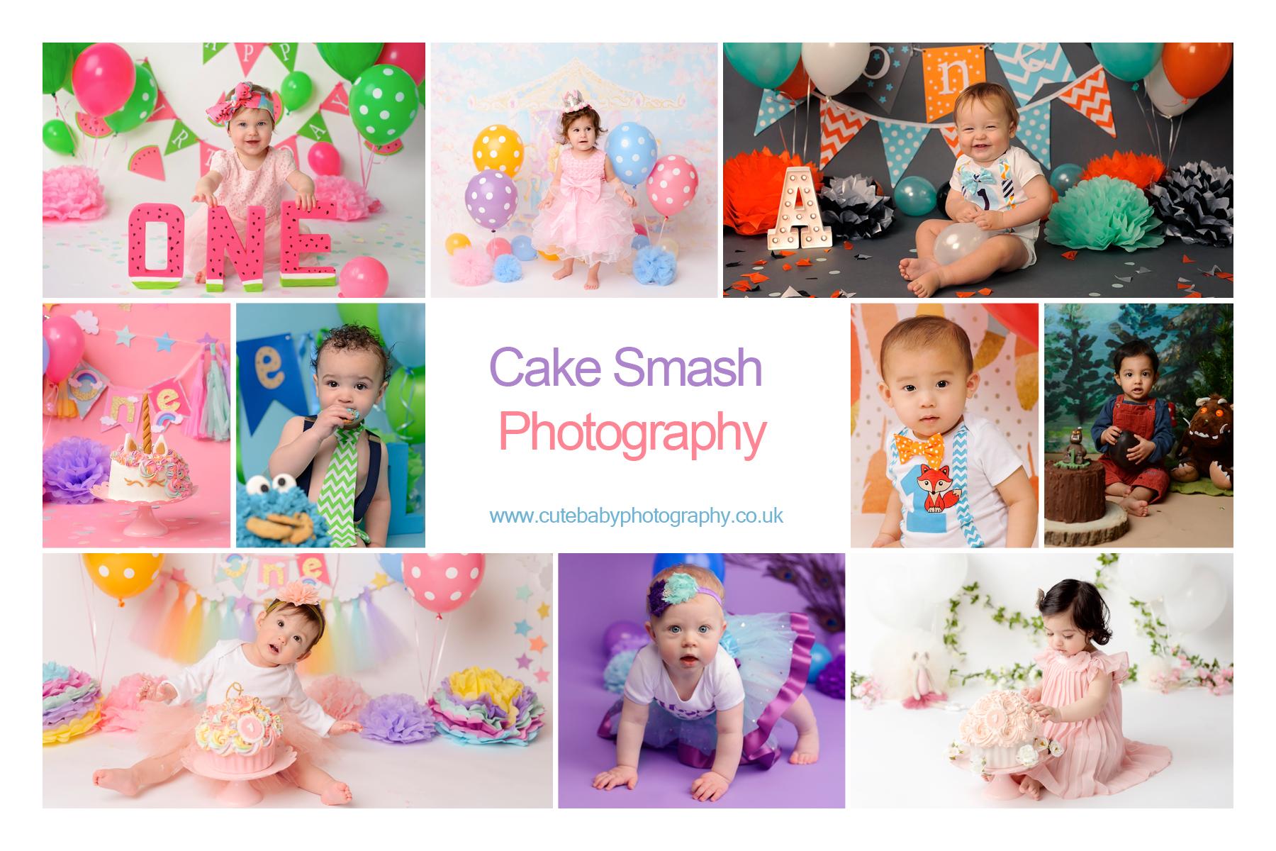 Newborn Photography Manchester, Newborn Pictures Cheshire, Newborn Photographer Tameside