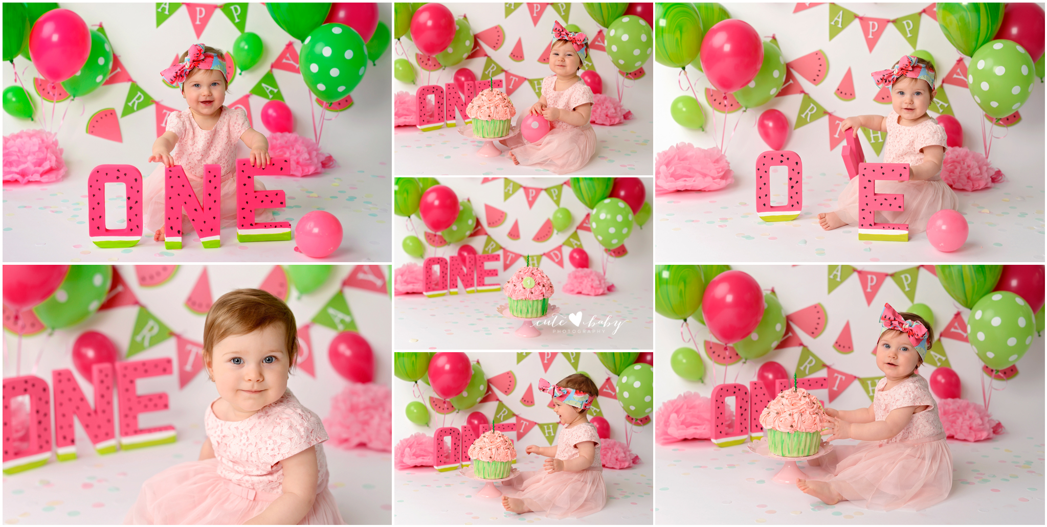 cutebabyphotography, manchester newborn photography, newborn photography, atgancarz photography, cake smash photography