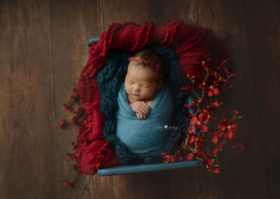 cutebabyphotography, manchester newborn photography, newborn photography, atgancarz photography, best newborn photography manchester