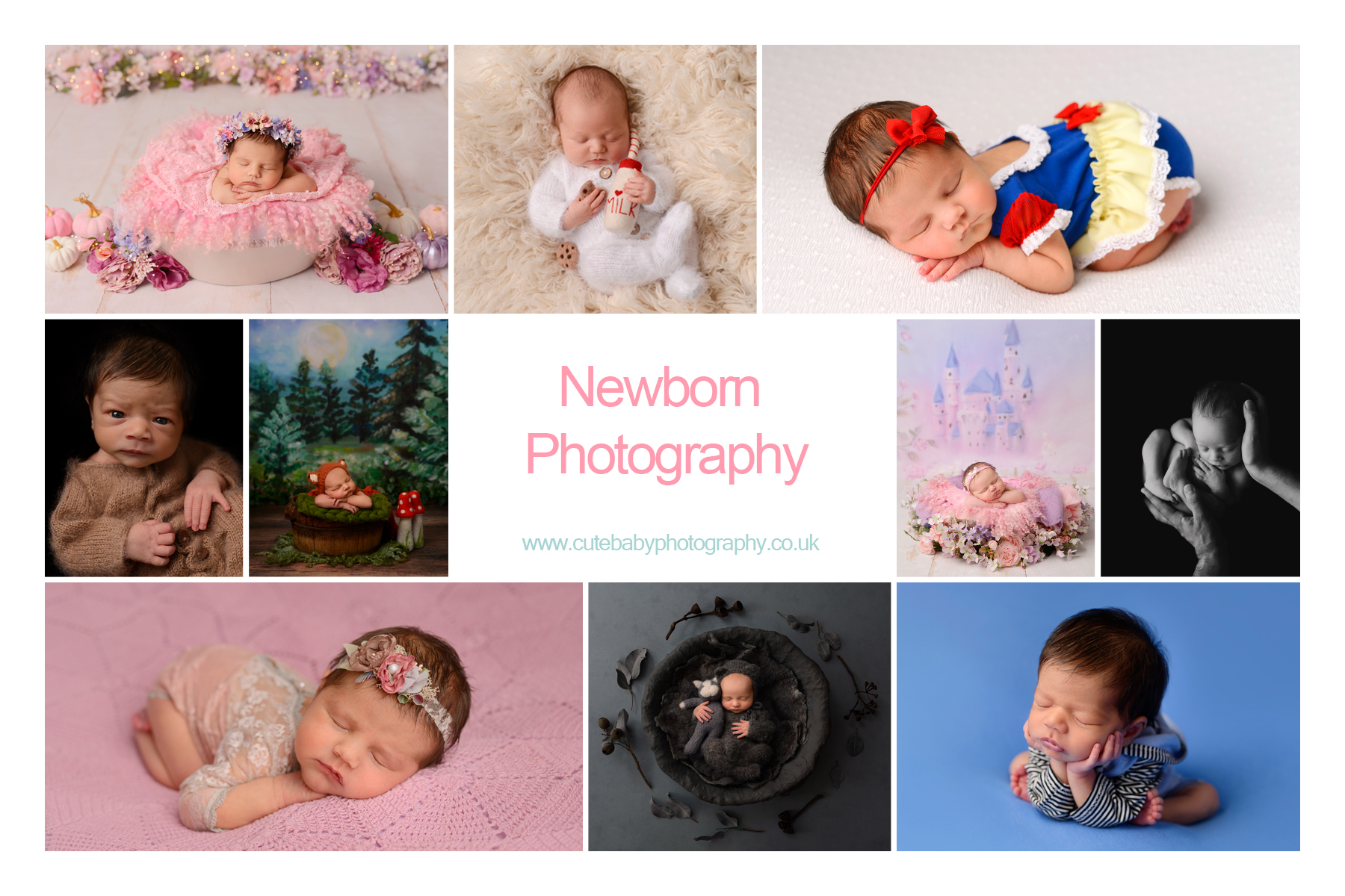 Newborn Photography Manchester, Newborn Pictures Cheshire, Newborn Photographer Tameside