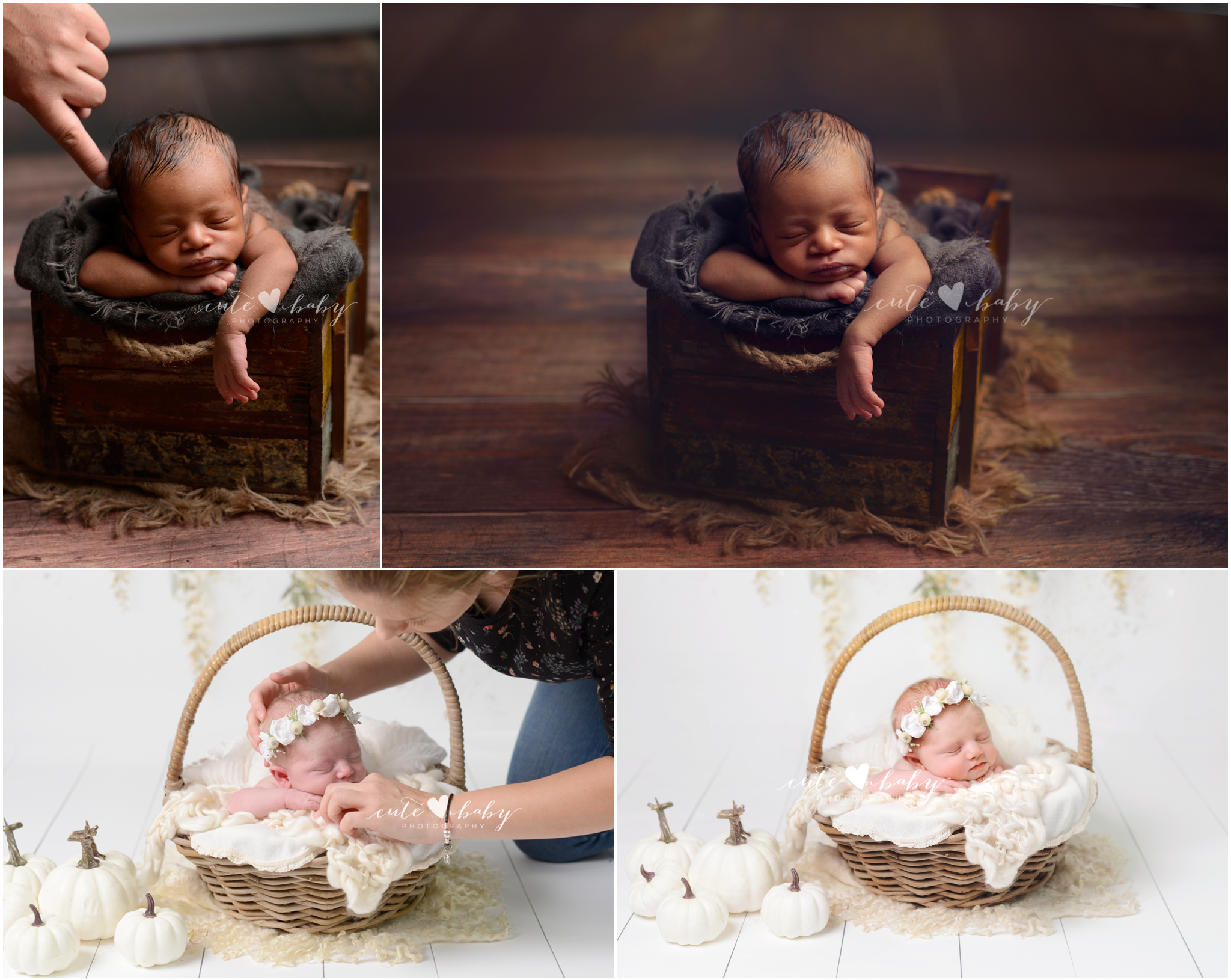 Newborn Safety CuteBaby Photography, Newborn Photography Manchester, Newborn Pictures Cheshire