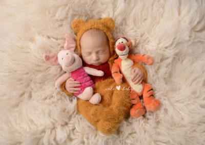cutebabyphotography, manchester newborn photography, newborn photography, atgancarz photography