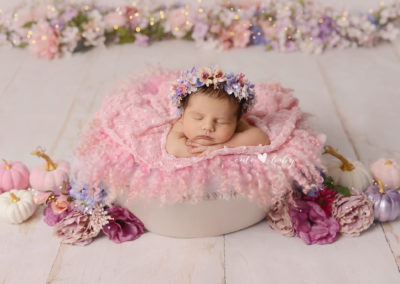 newborn photography manchester, aneta gancarz, baby portrait manchester, cute baby photography