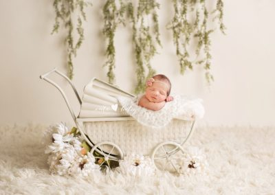 cute baby photography, Manchester newborn photography, newborn photography, atgancarz photography