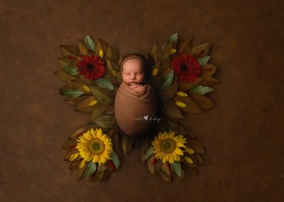 newborn photography Manchester, Newborn photography Lancashire, baby portrait Manchester, cute baby photography