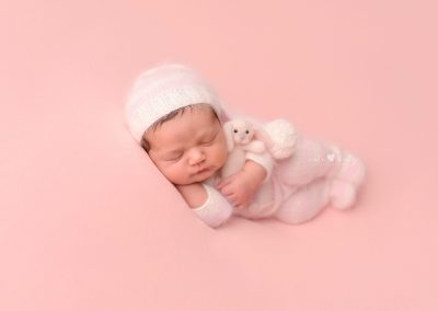 cute baby photography, baby photography Manchester, cute baby photography Manchester, Manchester newborn photography, newborn photography, cute baby Manchester
