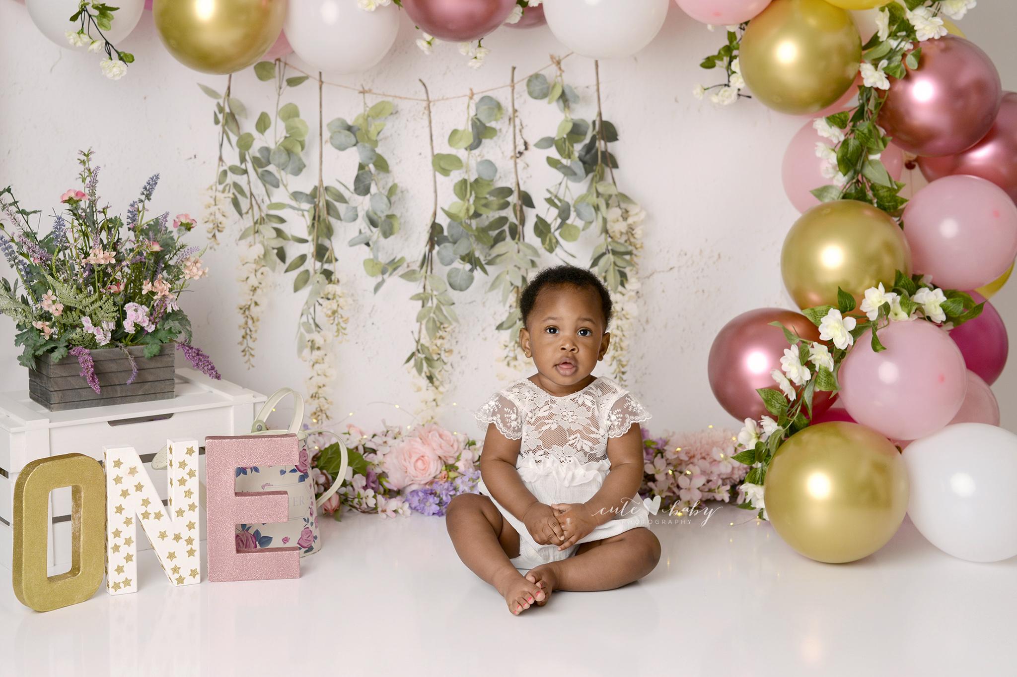 cake smash Manchester, Baby Photography Manchester, 1st Birthday photography, Cake Smash
