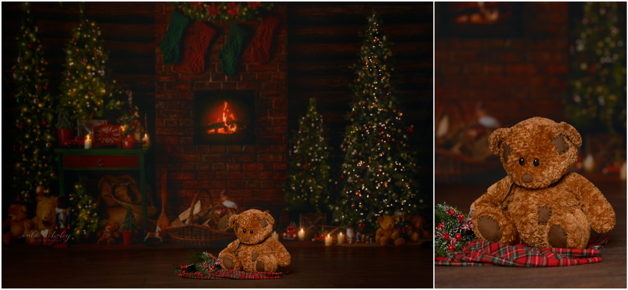 christmas mini session Manchester, Mini session, cutebabyphotography Manchester, Baby Photography, Family Photography, Children Photography, Mini session Manchester, Cute Baby Photography